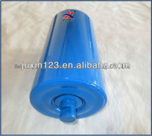 Conveyor Driving Idler Roller pictures & photos