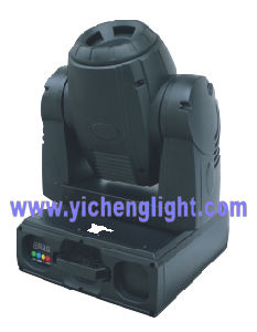 Moving Head Spot Light (YA-011)