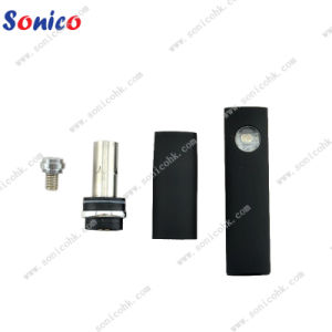 Best-Selling Stable Vapor Atomizer Electronic Cigarette