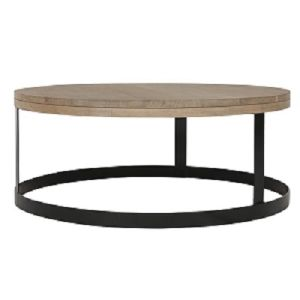 Palma Coffee Table Custom Table/Coffee Table Sides Table for Office and Home pictures & photos