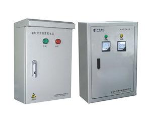 Multifunctional Lightning Protection Distribution Box (Single Phase) (THDPF2-63SJ,THDPF2-100SJ)