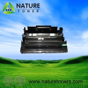Black Drum Unit Dr720/Dr750/Dr780/Dr3300/Dr3302 for Brother Printers pictures & photos