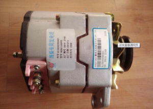 Weichai Alternator Wd615 Wd618