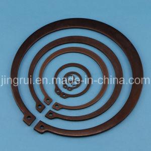 Retaining Rings for Shaft (DIN471)