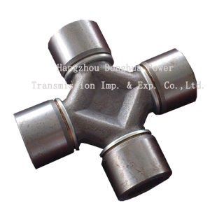 Universal Joint of Auto Parts 5-160X pictures & photos