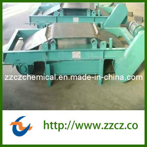 High Quality De-Ironing Magnetic Separator pictures & photos