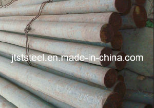 304/316 Stainless Steel Round Bar H13
