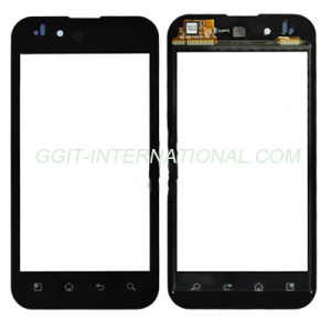 Mobile Phone Touch Screen Digitizer for LG P970