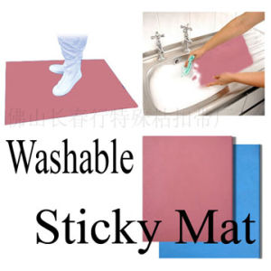 Washable Sticky Mat(CCH-W-002)