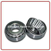 Automobile Axial Load Inch Tapered Roller Bearing 12580/20)
