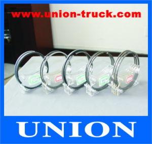 Piston Ring Set Engine B 2b 3b 13b 14b 15b pictures & photos