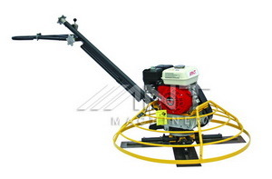 Power Trowel /Plastering Trowel/Finishing Machine pictures & photos