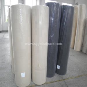 Anti-Bacterial Eco-Friendly PP Spunbond Non Woven Fabric pictures & photos