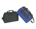 Small Capacity Tote Travel Duffel Bag (MS2013) pictures & photos