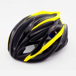 Bicycle Helmet Safety Helmet (H-15) Sport Helmet