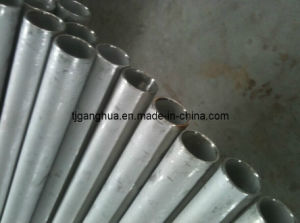 AISI 304 Stainless Steel Pipe Price Per Kg pictures & photos