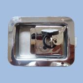 Cabinet Lock (FPCL-005)