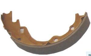 Brake Shoe (CP-PRG-034)