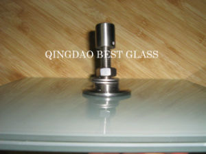 Laminated Glass (BEST_LT1)