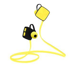 Bluetooth Earphones pictures & photos