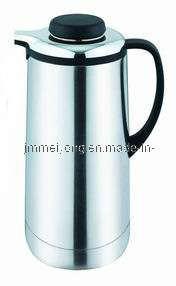 Vacuum Flask Gtsb 1.9L (GTSB)
