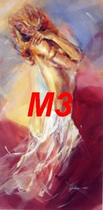 M3 Abstract 07