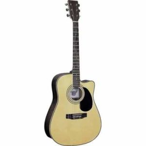 Guitar (LAW-700)