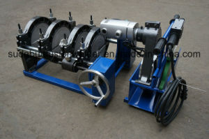 Sud450h PVC Thermofusion Welding Machine pictures & photos