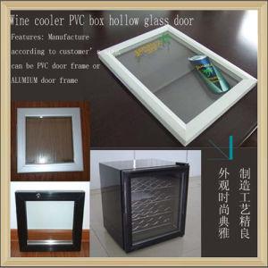 Freezer Door pictures & photos