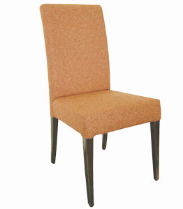 Hotel Banquet Chairs Wedding Hall Chairs for Sale Guangzhou China pictures & photos