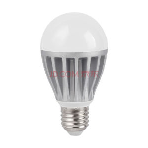 LED Bulb Light 24