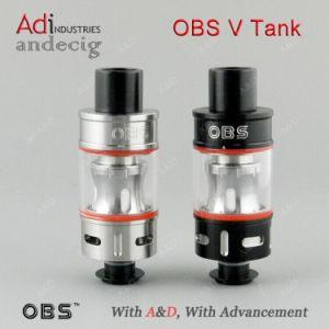 Original Obs V Tank pictures & photos
