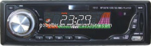 Car MP3 Player (GBT-1012)