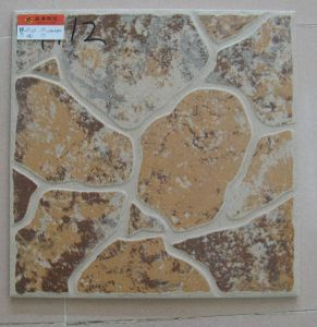 400*400mm Ceramic Floor Tiles (4112) pictures & photos