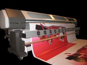 Flex Banner (HF203-340)