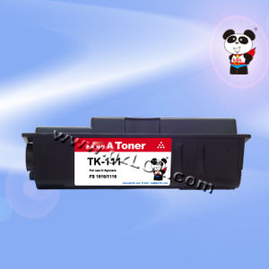 Toner Kit for Kyocera TK111
