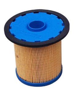 Fuel Filter ( 77 01 206 119)