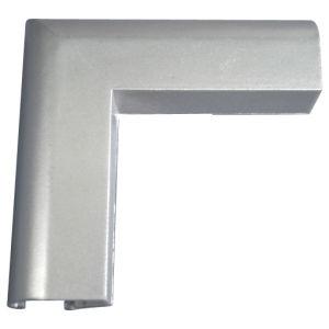 LED Bar Corner/ Corner for Rigid Bar/ LED Bar Frame pictures & photos