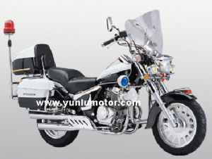 Motorcycle With 150CC, 200CC, 250CC pictures & photos