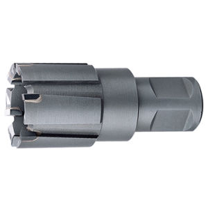 Tungsten Carbide Tipped Rail Cutter pictures & photos