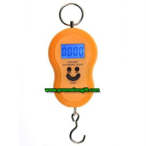 Luggage Scale pictures & photos
