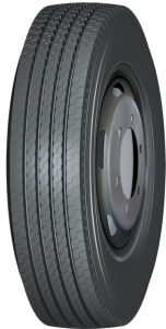 Radial Truck Tires TBR Tires Tyres (11R22.5 12R22.5 295/80R22.5 315/80R22.5)