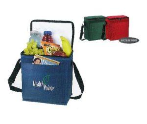Car Cooler Bags, Travel Ice Bag (JJJ667)