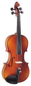 Violin Student Model (SV-100)