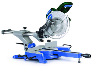 Miter Saw (MS921010M) pictures & photos