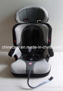 Booster Car Seat (CA-31) pictures & photos