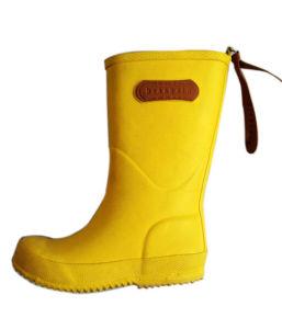 Children′s Rain Shoes pictures & photos
