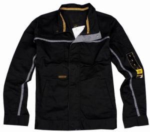 Outerdoor Warterproof Men′s Work Jacket (C165)