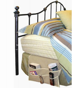 Bedside Organizer Bed Side Caddy pictures & photos
