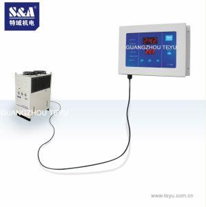 500W YAG Laser Cutting Chiller (CW-7500AN)